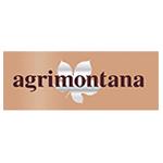 Agrimontana