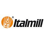 Italmil