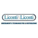Liconti