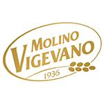 logo_MdV_oro